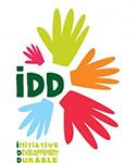 Initiative Développement Durable